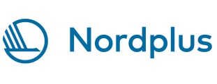Image result for nordplus logo