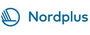 Image result for nordplus logo