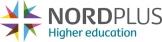 Nordplus_Higher_Education_RGB_EN[1]